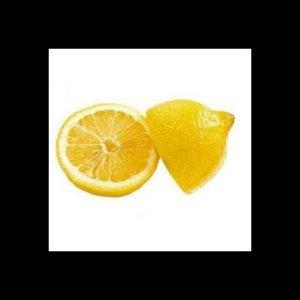 Arôme naturel - Citron