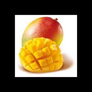 Arôme naturel - Mangue