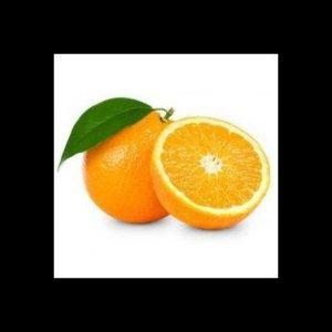 Arôme naturel - Orange