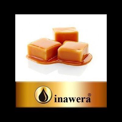Arôme Inawera - Caramel