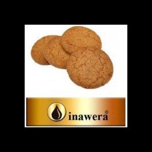 Arôme Inawera Sweet King