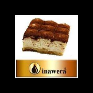 Arôme Inawera - Tiramisu