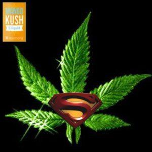 Kit Ejoint CBD Mango Kush (300 mg)