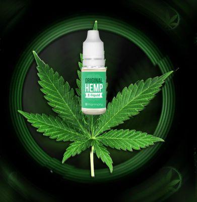 Kit Ejoint CBD Hemp (300 mg)