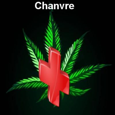 Rescue weed Chanvre