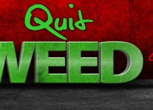Rescue weed
