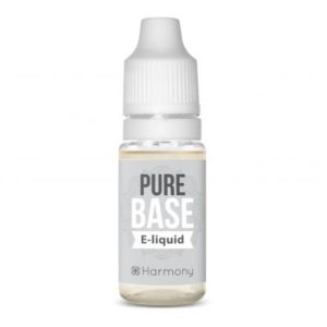 Base Harmony™ CBD 300 mg