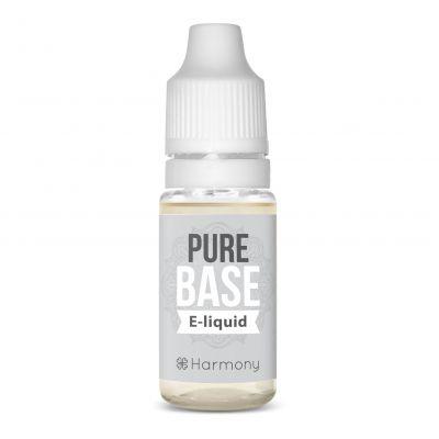 Base Harmony™ CBD 300 mg